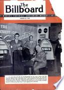 20 Mar 1948