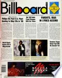 9 Nov 1985