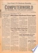 6 Jul 1981
