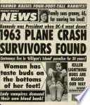30 Nov 1993