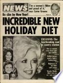 15 Dec 1981