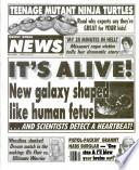 15 May 1990