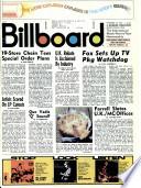 25 Nov 1972