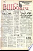 29 Sep 1956