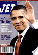 26 May 2008