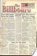 22 Sep 1956