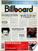 3 Oct 1981