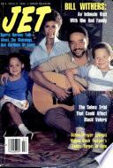 8 Jul 1985