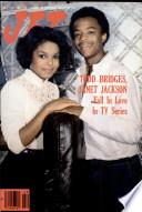 15 Oct 1981