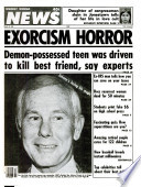 31 Mar 1981