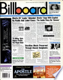 31 Jan 1998