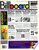 5 Jul 1997