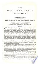 Feb 1889