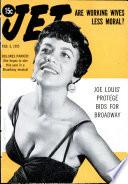 3 Feb 1955