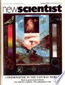 7 Jan 1989