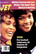 9 Oct 1995