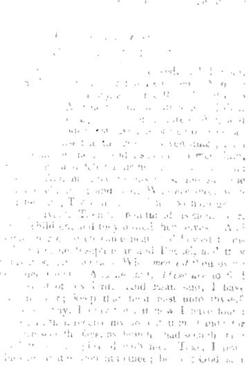 [ocr errors][merged small][ocr errors][ocr errors][merged small][ocr errors][merged small][ocr errors][merged small][merged small][ocr errors][ocr errors][ocr errors][ocr errors][ocr errors][merged small][ocr errors]