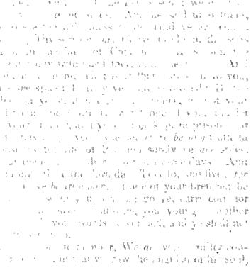 [merged small][ocr errors][ocr errors][ocr errors][ocr errors][ocr errors][ocr errors][ocr errors][ocr errors][ocr errors][ocr errors][merged small][ocr errors][ocr errors][ocr errors]