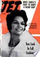 14 Oct 1965