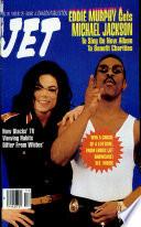 26 Apr 1993