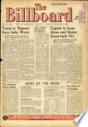 20 Jun 1960
