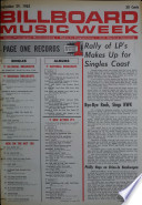 29 Sep 1962