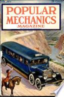 Feb 1922