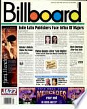 3 Jul 1999