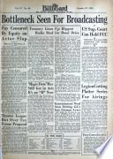 27 Oct 1945