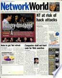 19 May 1997