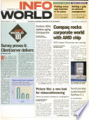 19 Sep 1994