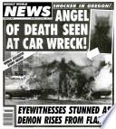 13 Aug 1996