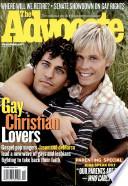 20 Jul 2004