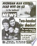 8 May 1990