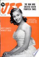8 Jan 1959