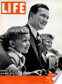 14 May 1951