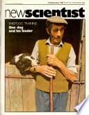 10 Sep 1981