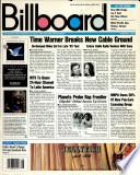 6 Feb 1993