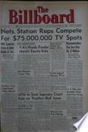 24 May 1952