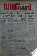 24 May 1952