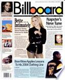 18 Oct 2003