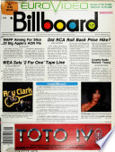 26 Jun 1982