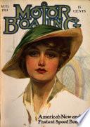 Aug 1914