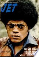 29 Oct 1970