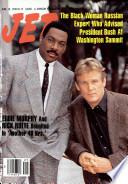 18 Jun 1990