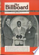 12 Apr 1947