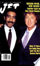 5 Jun 1989