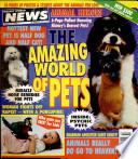 6 Aug 1996