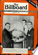24 Jan 1948