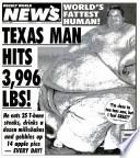 9 Jun 1998